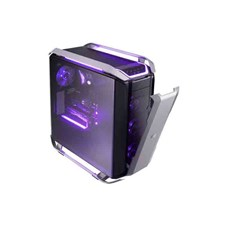 Cabinets,Cooler Master,Cooler Master COSMOS C700P Cabinet