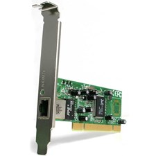 PCI Cards,D Link,D-Link 10/100Mbps Fase Ethernet PCI Adapter DFE-520TX