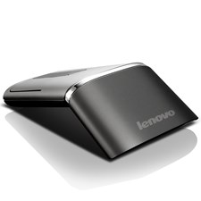 Mouse,Lenovo,Lenovo Dual-Mode Wireless Touch Mouse N700