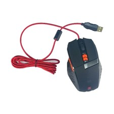 Mouse,Iball,Iball Redeye A9 Gaming USB Optical Mouse