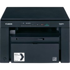 All in One Laserjet Printers,Canon,Canon Image Class  MF3010B Multifunction Laser Printer